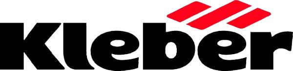 logo-kleber.jpg